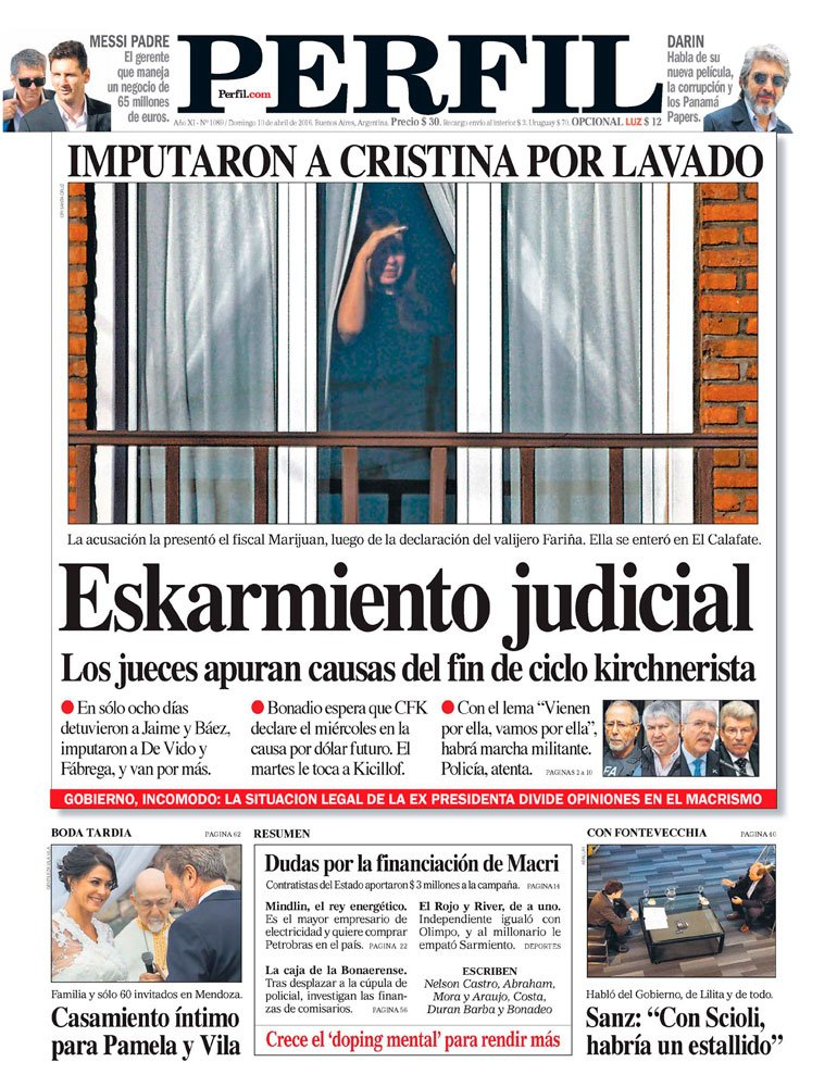 diario-perfil-2016-04-10.jpg