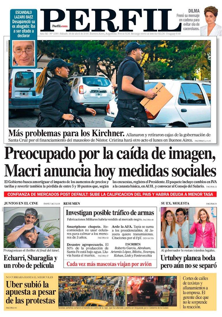 diario-perfil-2016-04-16.jpg