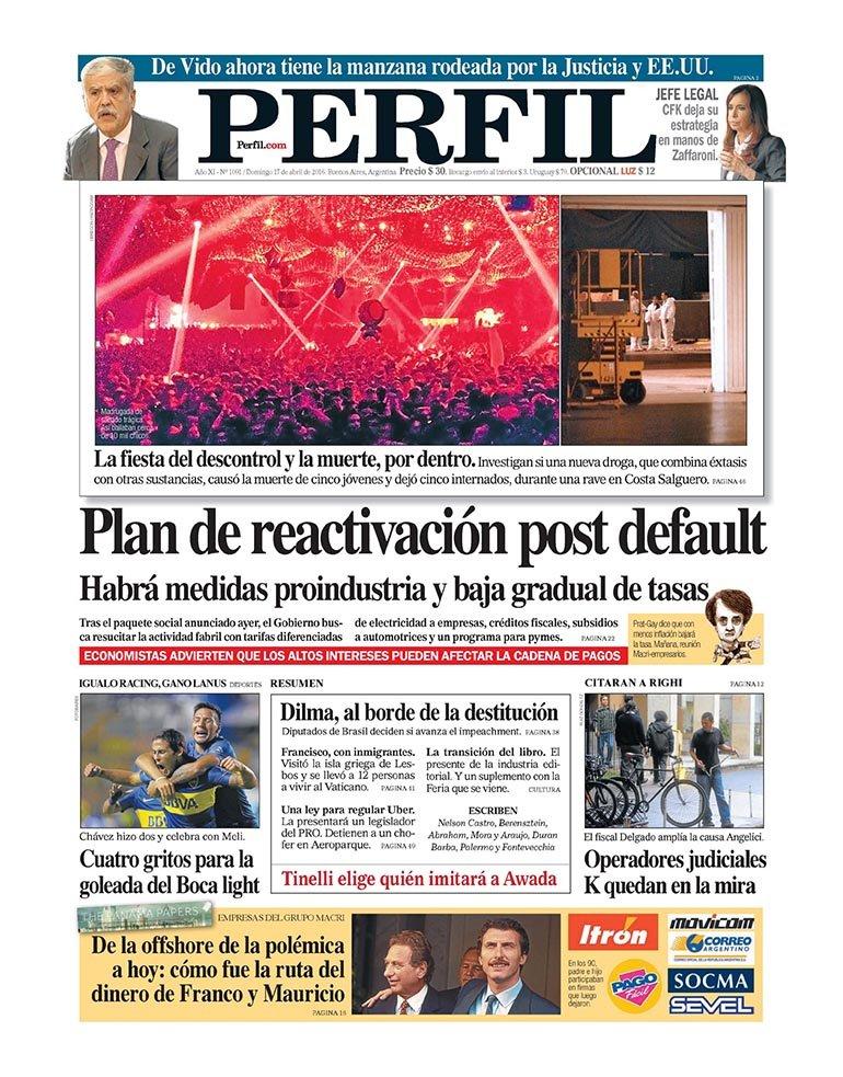 diario-perfil-2016-04-17.jpg