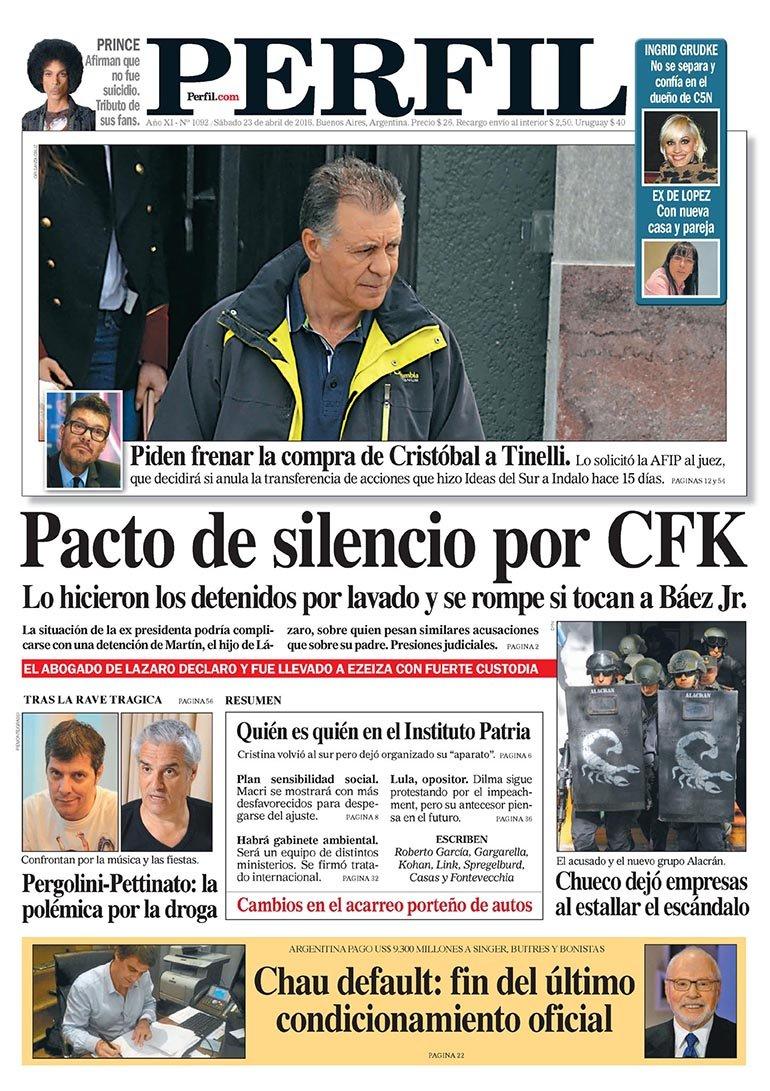 diario-perfil-2016-04-23.jpg