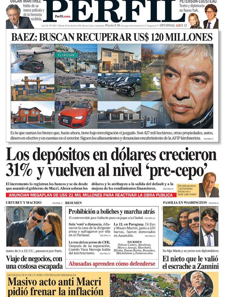diario-perfil-2016-04-30.jpg