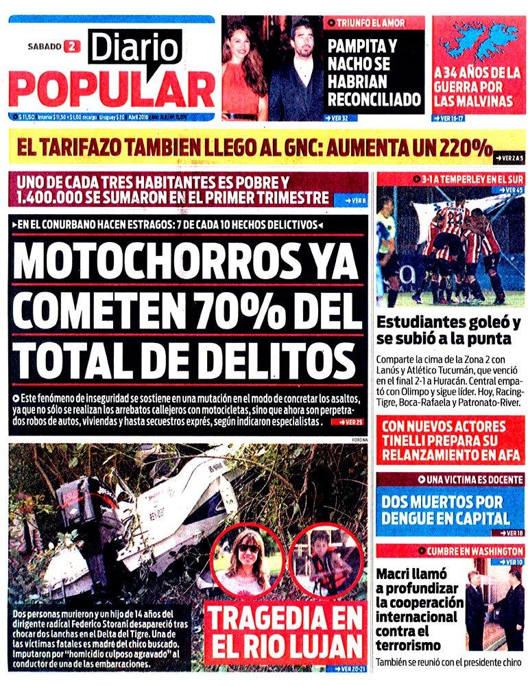 diario-popular-2016-04-02.jpg