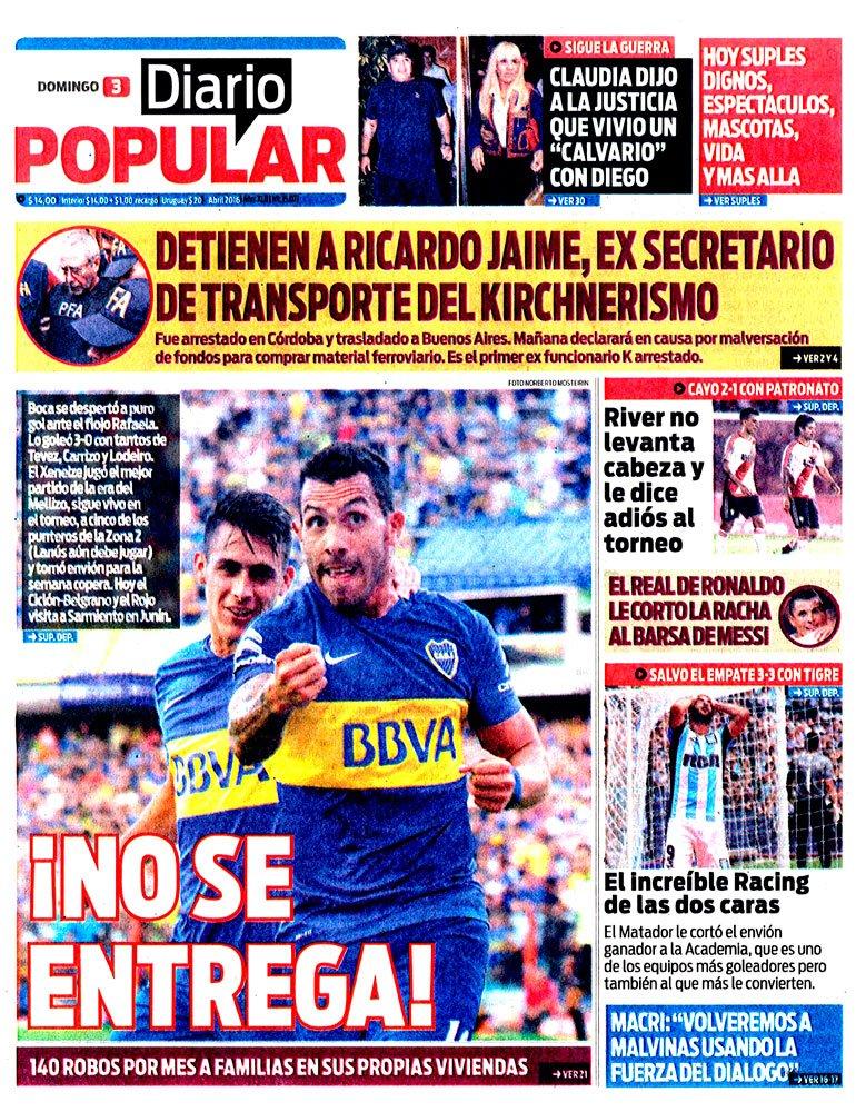diario-popular-2016-04-03.jpg