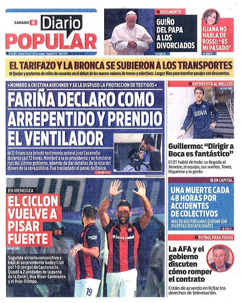 diario-popular-2016-04-09.jpg