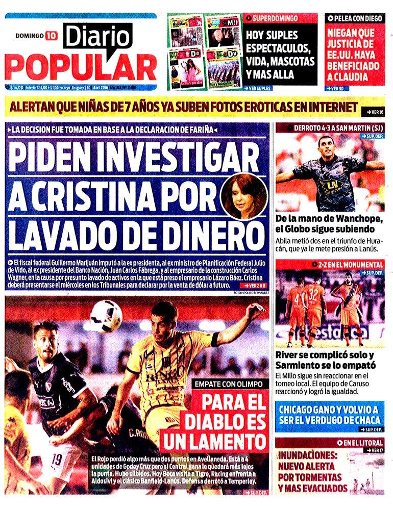 diario-popular-2016-04-10.jpg