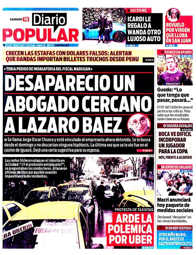 diario-popular-2016-04-16.jpg