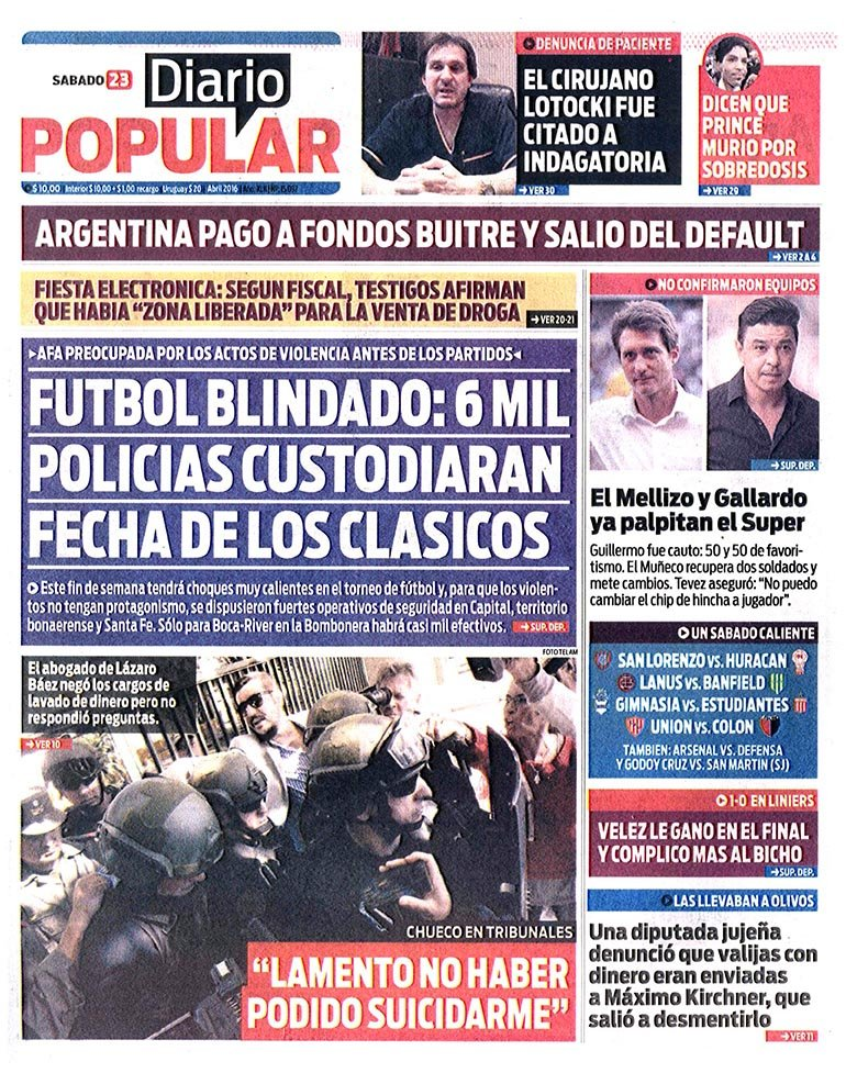 diario-popular-2016-04-23.jpg