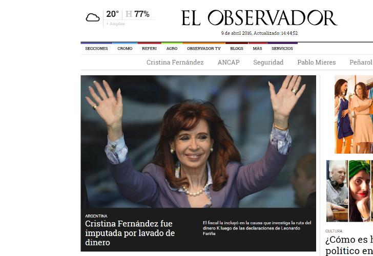 el_observador_cfk_imputada