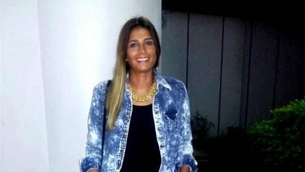 Elina-Bernasconi
