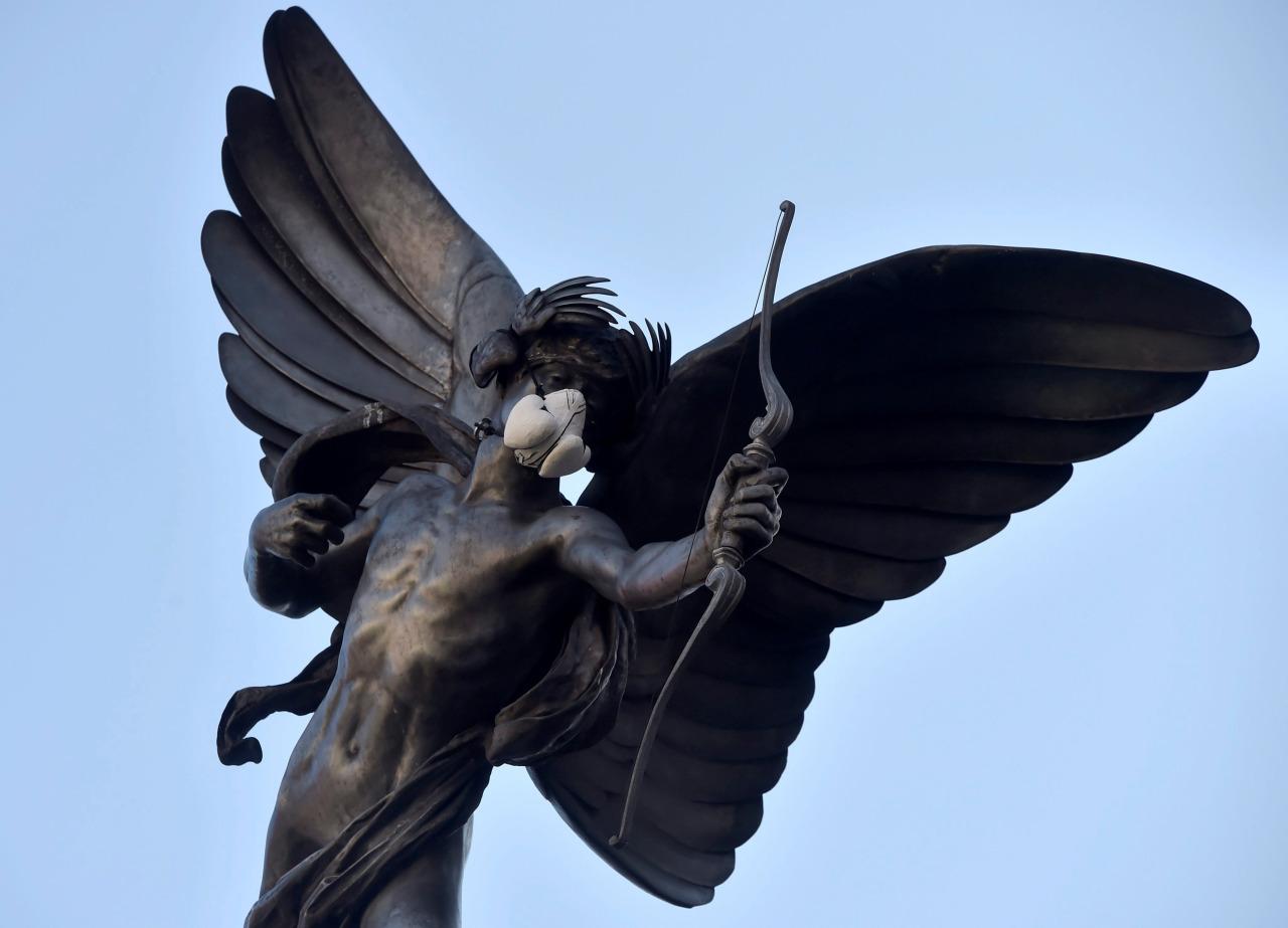 Estatua 5