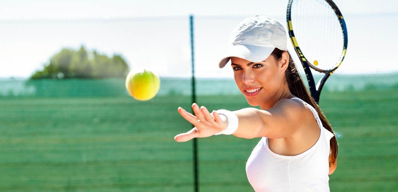 etiqueta_al_jugar_tenis