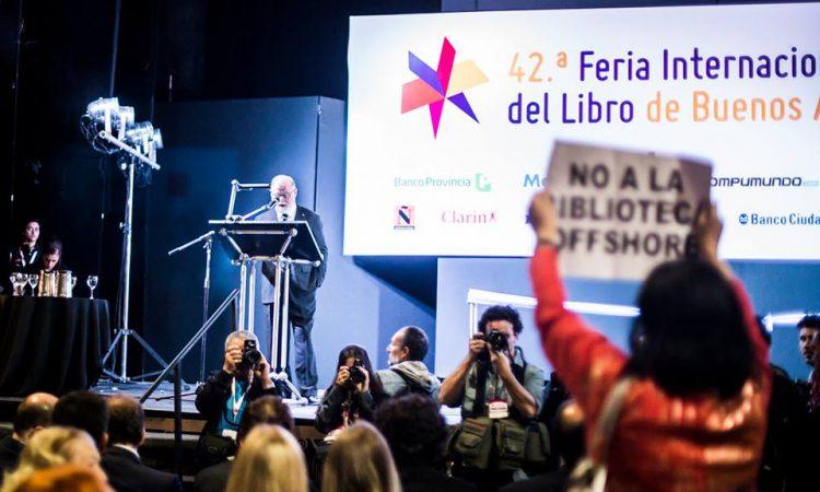 Crédito: Cecilia Estalles Alcón