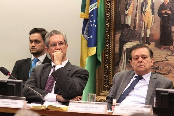 foto-brasil2