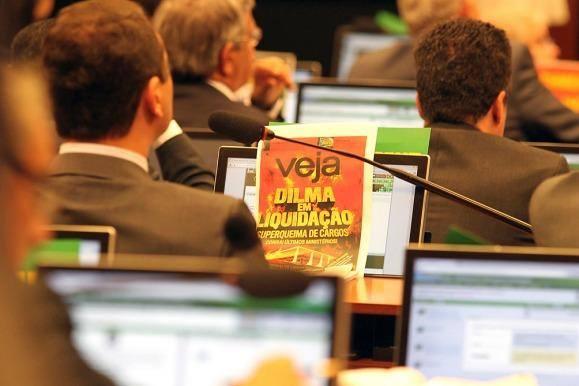 foto-brasil5