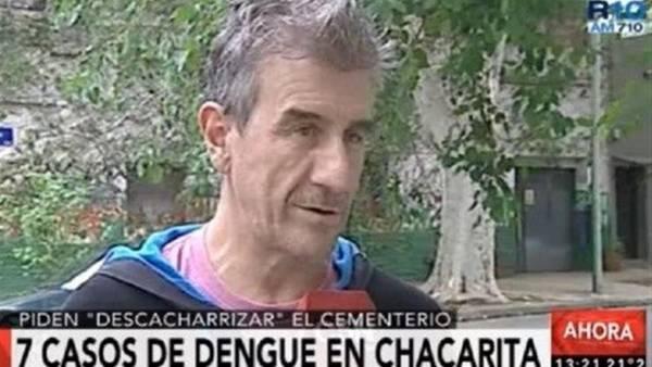 Gabo-Correa-dengue