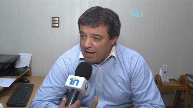 Gerardo Bellocq