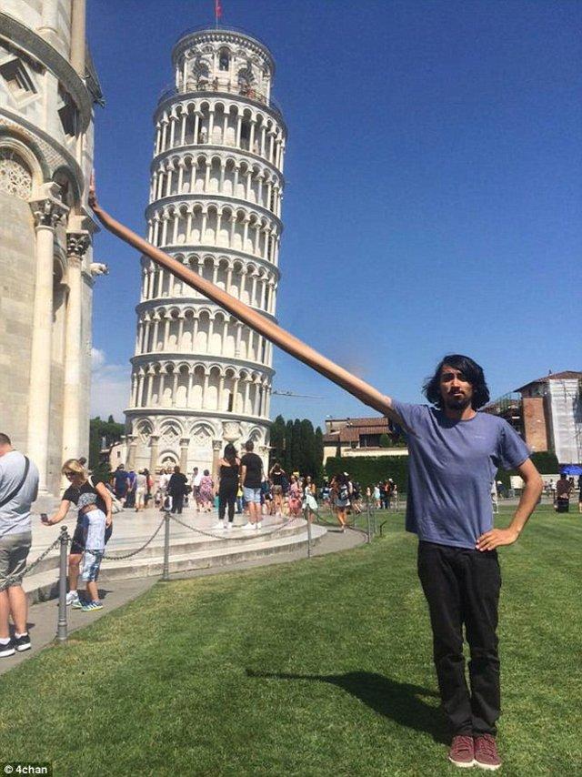hombre torre pisa1