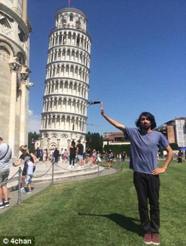 hombre torre pisa2