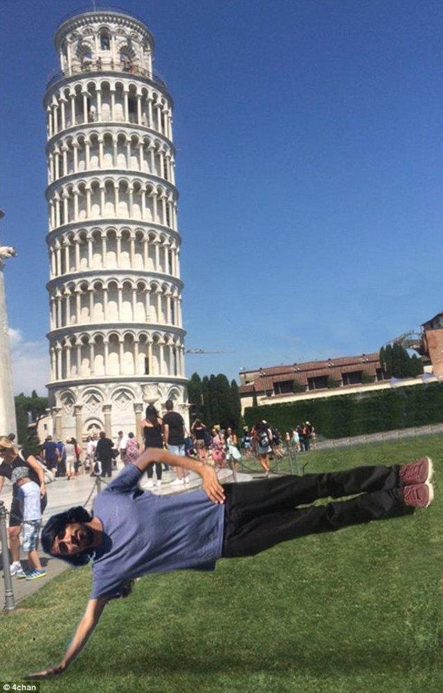 hombre torre pisa3