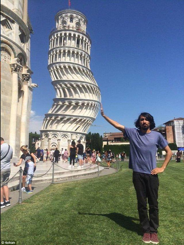 hombre torre pisa6