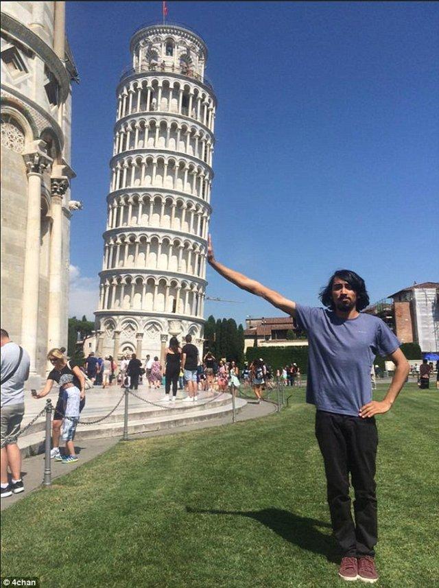 hombre torre pisa7