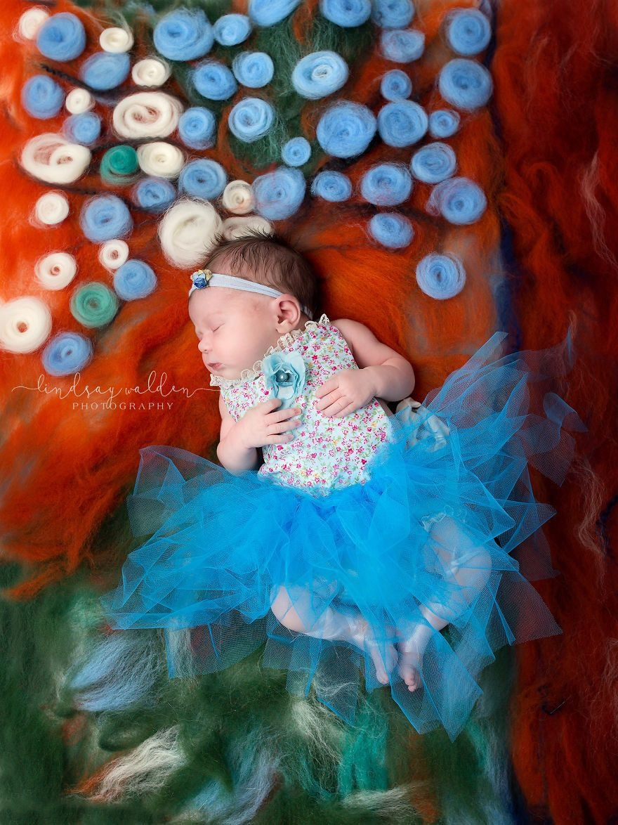 i-recreate-famous-paintings-together-with-newborn-babies-6__880