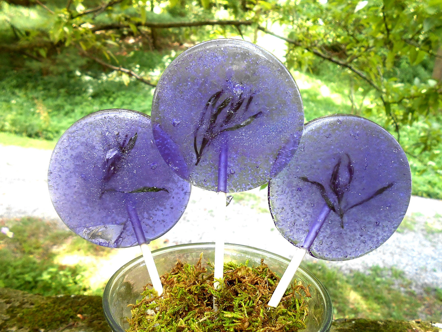 import-Barley_Water_Lavender_Flavored_Edible_Lavender_Sprigg_Giant_Lollipops_Wedding_Favors_6-4561c238ac8f6978077773ef1e227efc