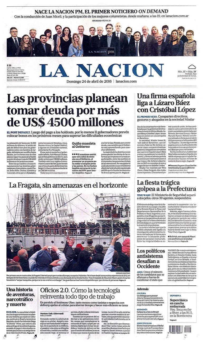 la-nacion-2016-04-24.jpg