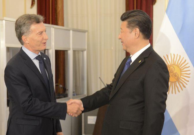 macri-xi-jinping-presidente-china