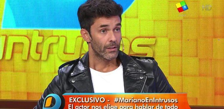 Mariano-Martínez-Intrusos