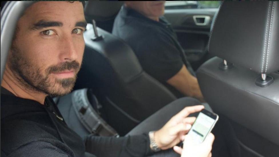 nacho-viale-uber