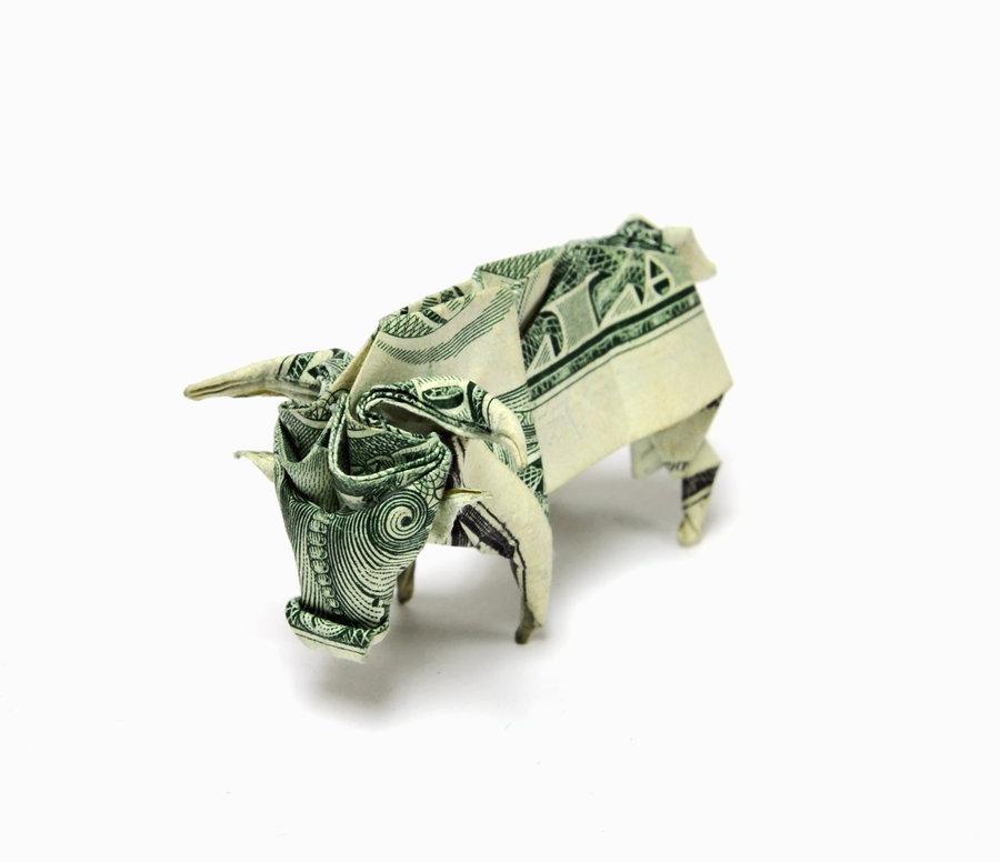 one_dollar_ox_by_orudorumagi11-d4ieydg