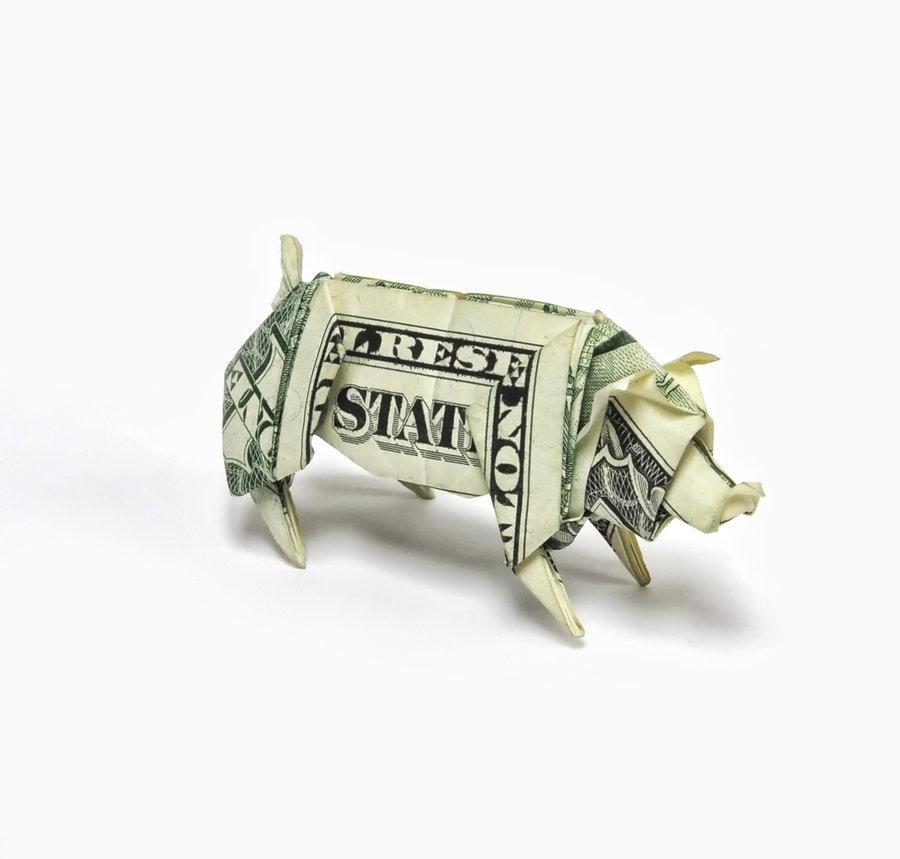 one_dollar_pig_by_orudorumagi11-d4ieyou