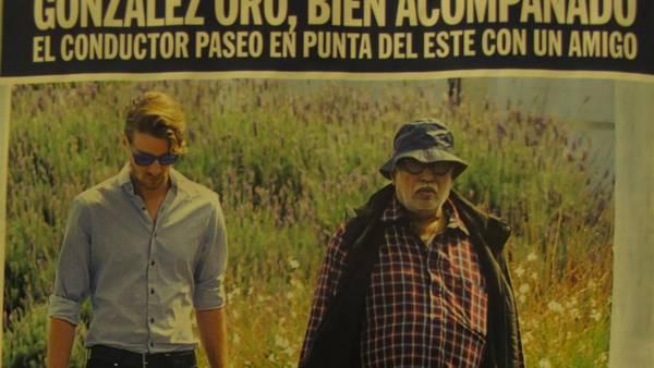 Oscar-Gonzalez-Punta-Repro-Caras