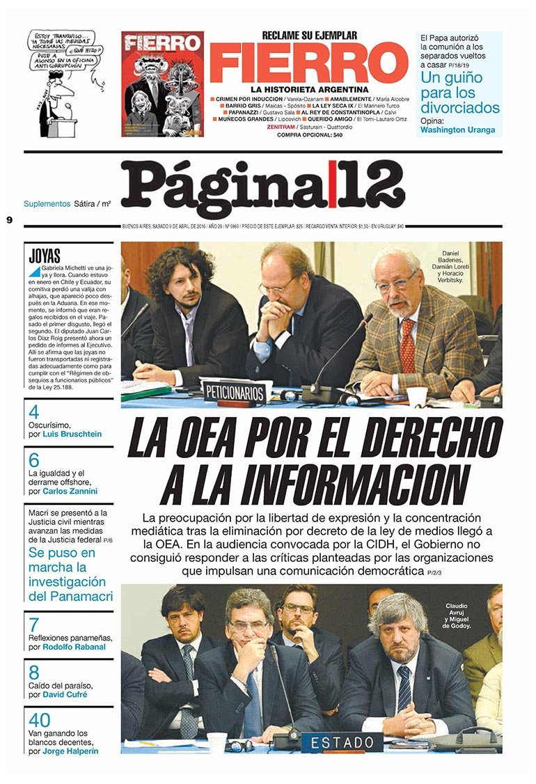 pagina12-2016-04-09.jpg