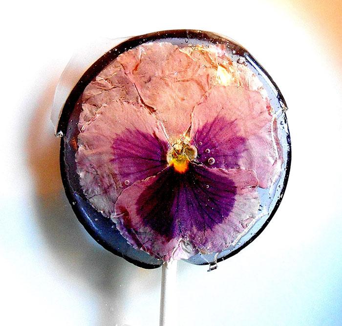 paletas-de-flores-de-caramelo-1