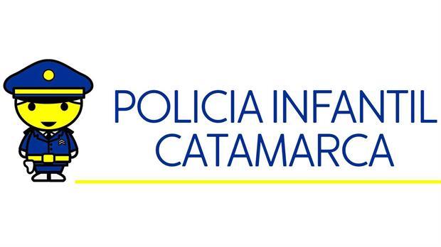 policia catamarca