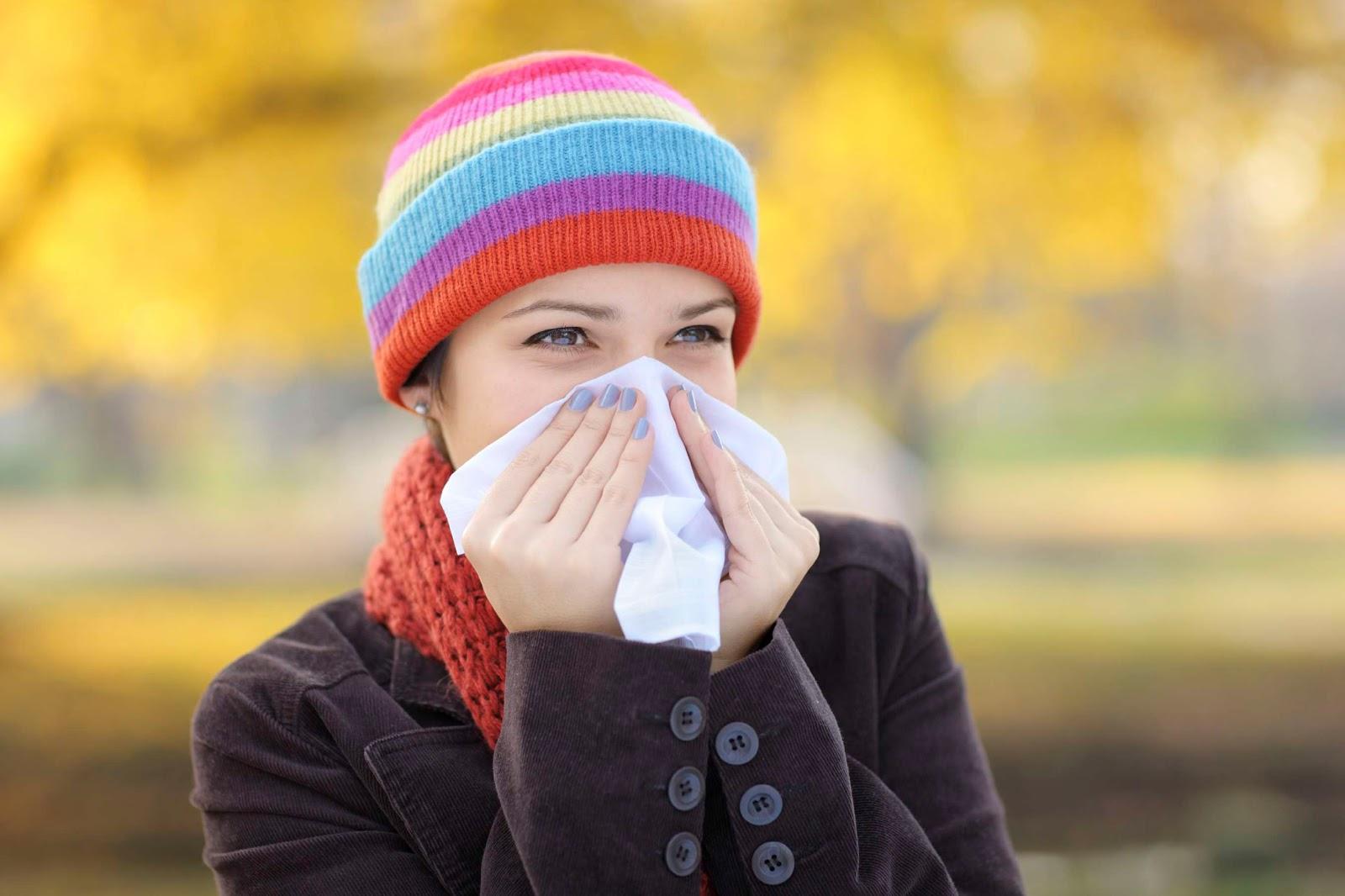 resfriado 2