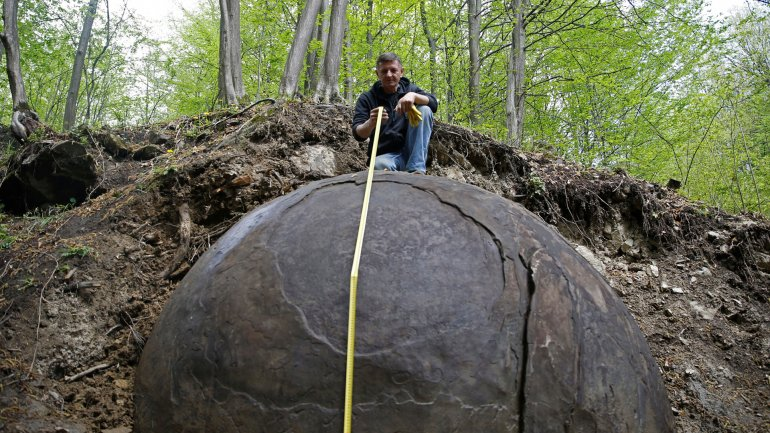 roca gigante2