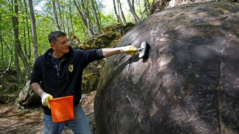 roca gigante4