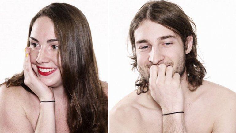 rostros-porno