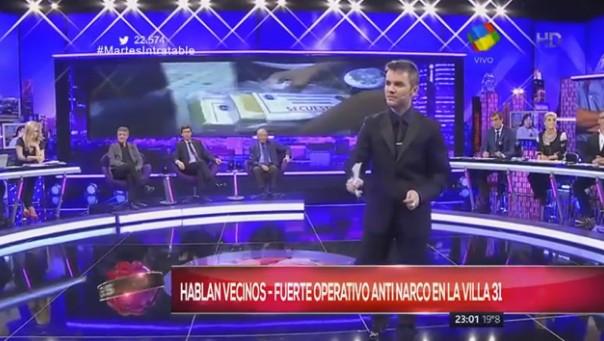 santiago-del-moro-error-pregunta-inmigrante