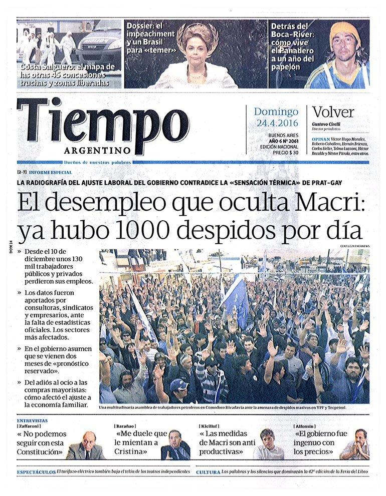tiempo-argentino-2016-04-24.jpg