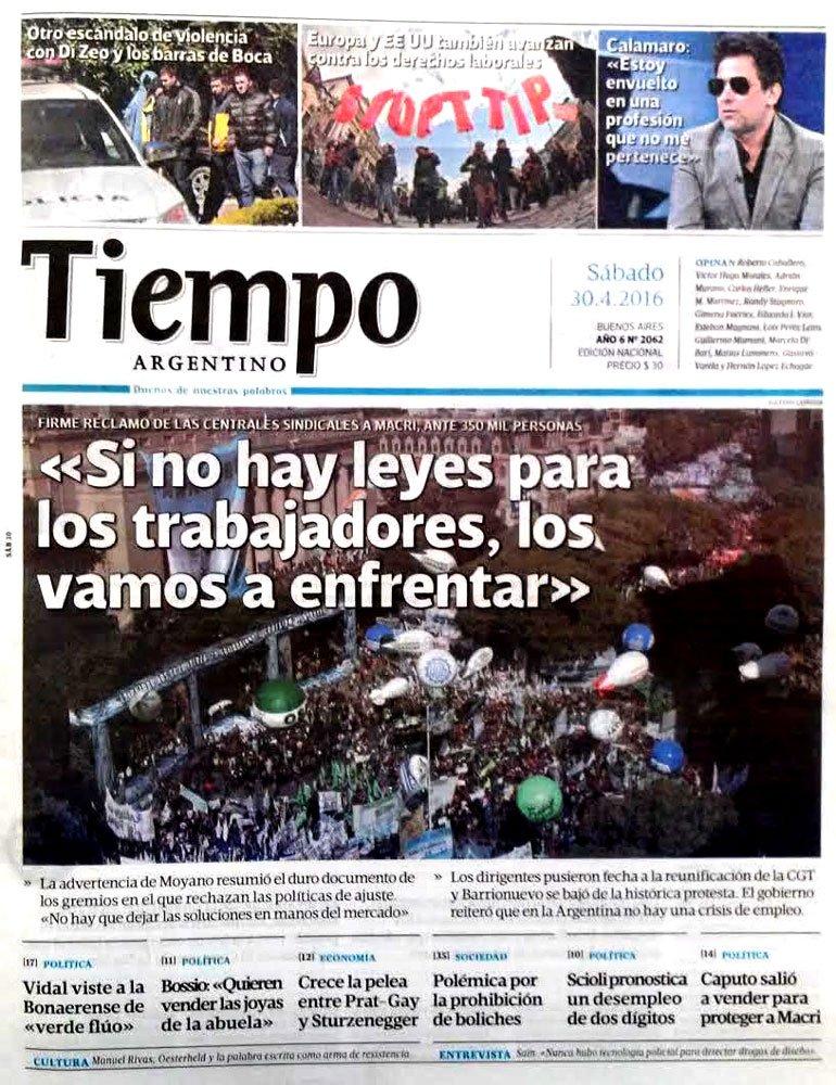 tiempo-argentino-2016-04-30.jpg