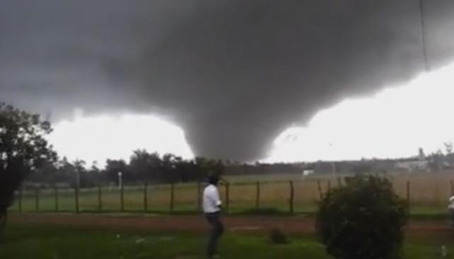 tornado-uruguay