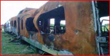 trenes-jaime2