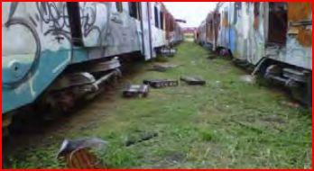 trenes-jaime4