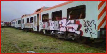 trenes-jaime5-deposito-ferrosur-roca-gerli