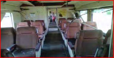 trenes-jaime7