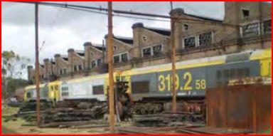 trenes-locomotoras-319-talleres-remedios-de-escalada